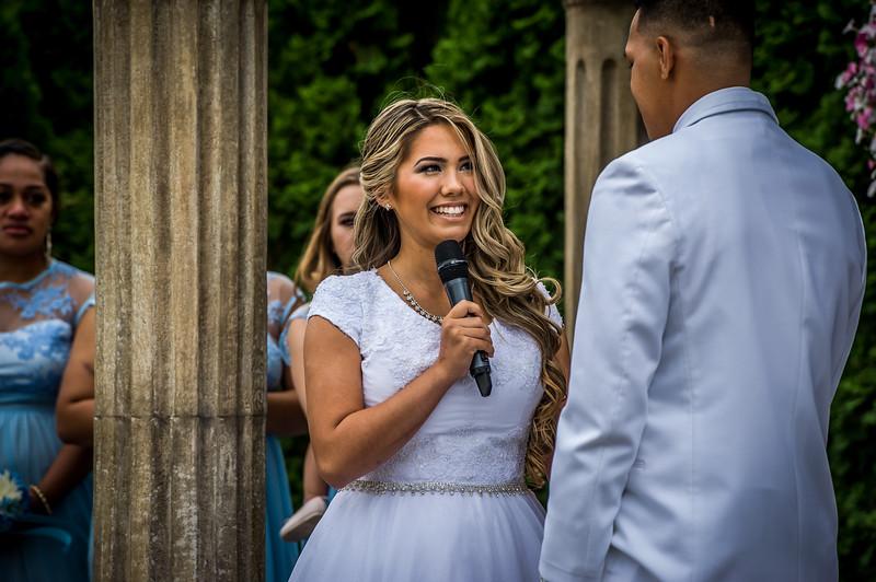 Vanessa Farmer wedding day-177.jpg