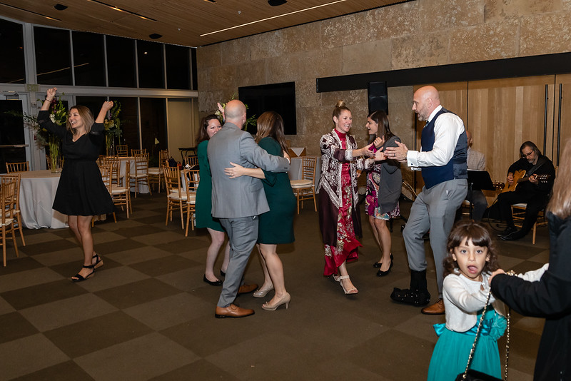 Wedding Reception-1184.jpg