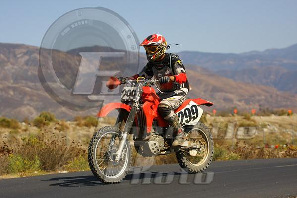 Rider 299