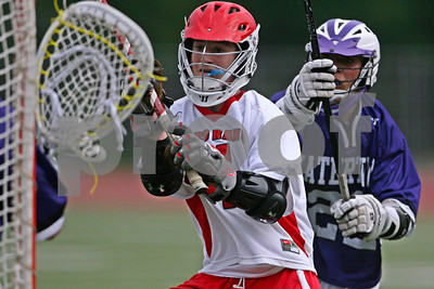 5/23/2013 (Playoff Game) - Watertown vs. Jamesville-DeWitt - Paul V. Moore High School, Central Square, NY
