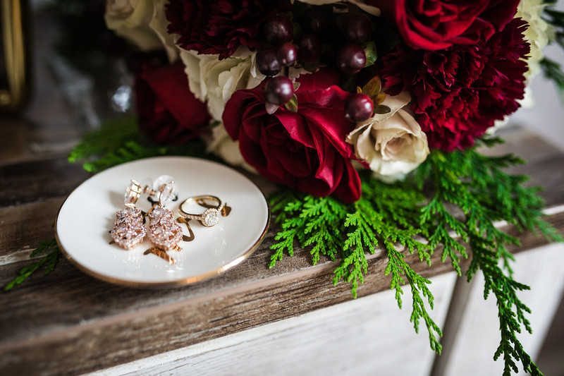 Alex and Kerri - Knowelton Mansion - Wedding Photography-80.jpg