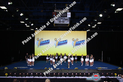 1A Extra Large (Finals) - Providence (Jacksonville)