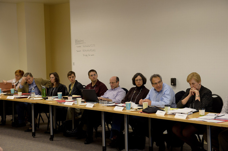 20111202-Ecology-Project-Conf-5958.jpg