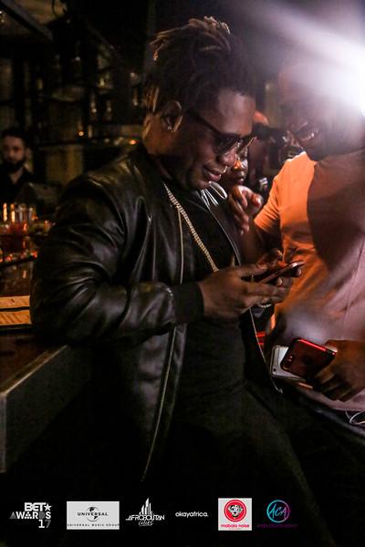 BET_Afropolitan LA_Afterparty-0144.JPG