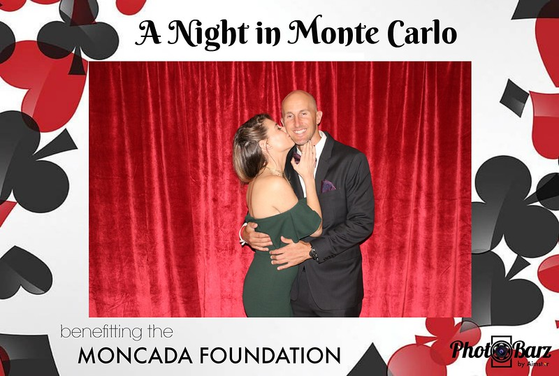 Monte Carlo Pics107.jpg