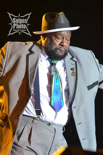 George Clinton - P Funk - Louisville - KDF - Sniper Photo-11.jpg