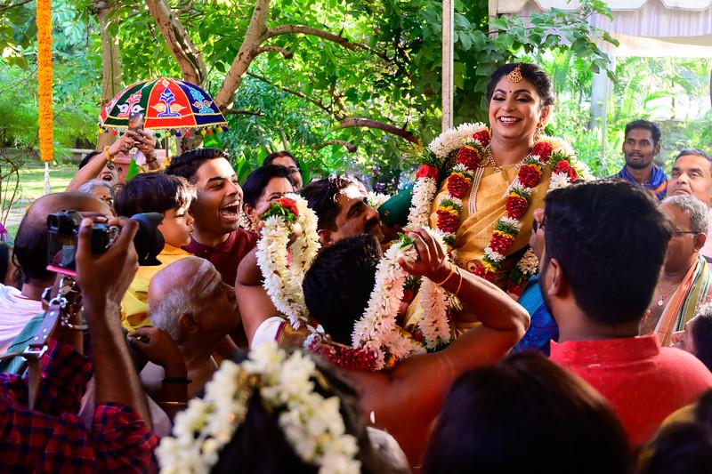 2019-12-Ganesh+Supriya-5498.jpg