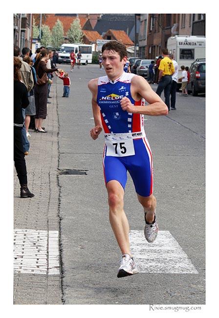 TTL-Triathlon-570.jpg