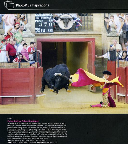 0909_PhotoPlus_Flying_Bull.jpg