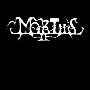 MORTIIS (NO)