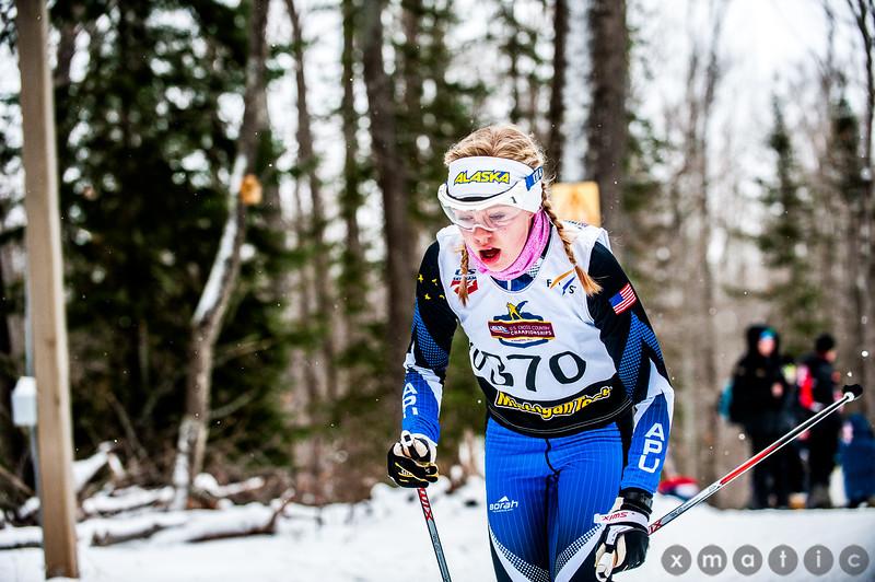 2016-nordicNats-10k-classic-women-7592.jpg