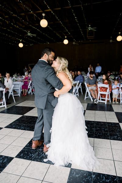 Dunston Wedding 7-6-19-214.jpg