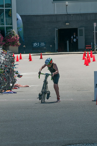 Canmore_Summer_camp_mtb-61.jpg