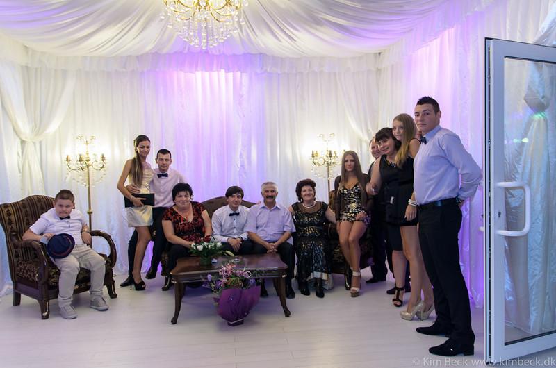 Wedding party #-74.jpg