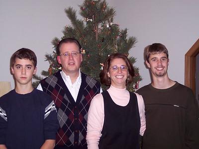 Christmas 20031224