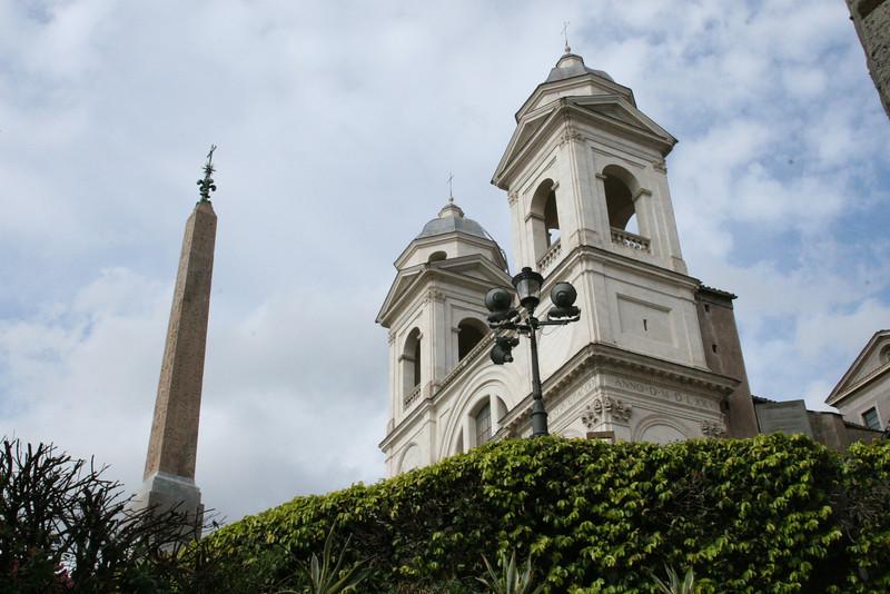 Italy Gianna -   0204.jpg