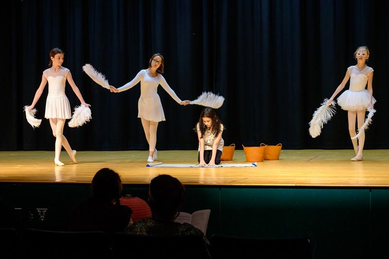 2015-11 Cinderella Rehearsal 0425.jpg