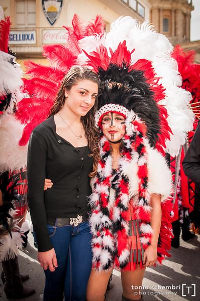 carnival13_nadur-0085.jpg