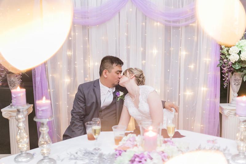 ELP1104 Amber & Jay Orlando wedding 2500.jpg