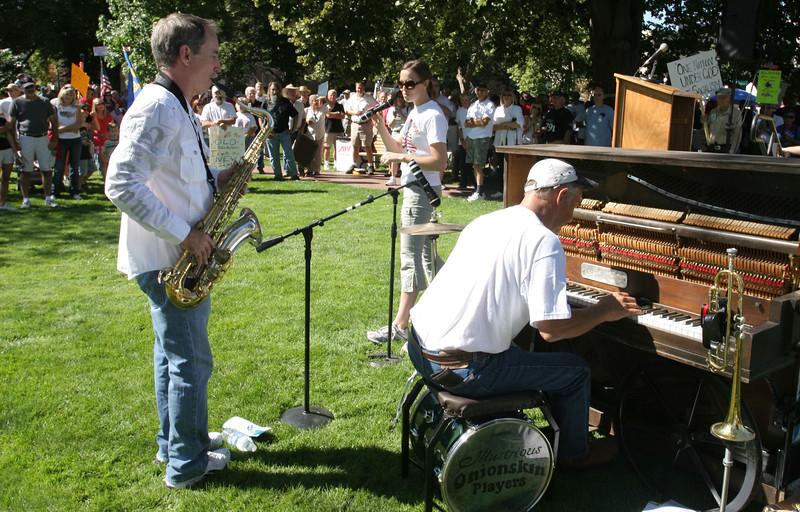 Boise Tea Party_091209_0177.JPG