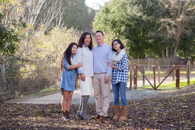 Kim Family-7.jpg