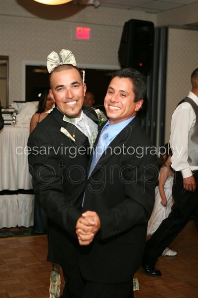 Ismael y Belinda0254.jpg