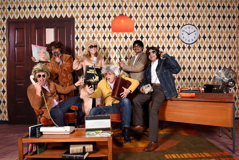 70s_Office_www.phototheatre.co.uk - 70.jpg