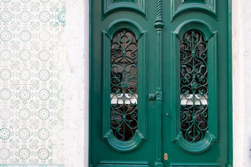 007_Lisbon_15-17June.jpg