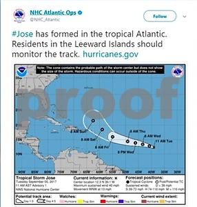 tropical-storms-jose-and-katia-join-hurricane-irma-in-atlantic