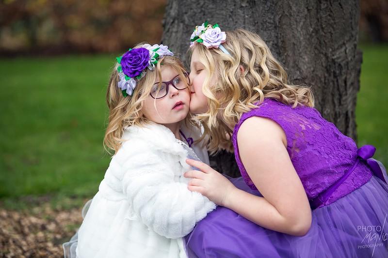 photomanic-photography-leeds-kids-girl-photoshoot-christening-4.jpg
