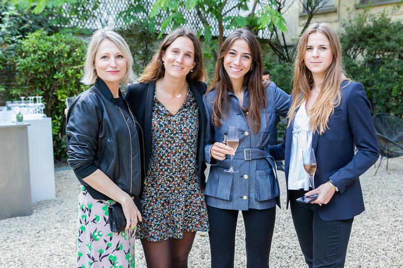 Paris photographe événement 50.jpg