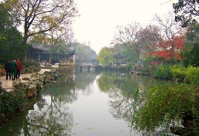 china-xuzhou-35.jpg