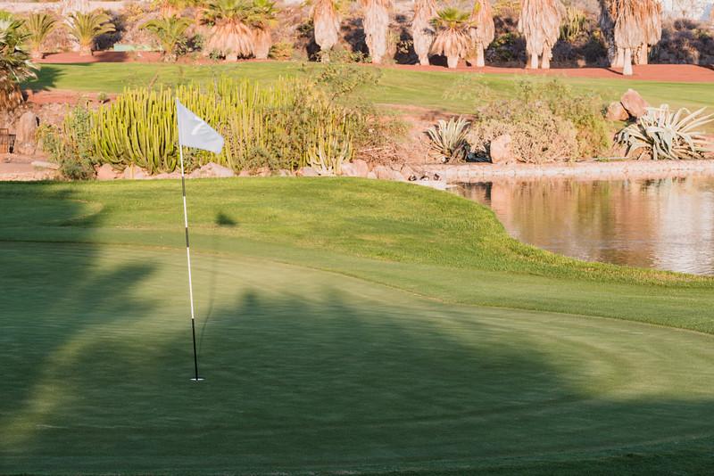 Golf Adeje_20191024_9864.jpg