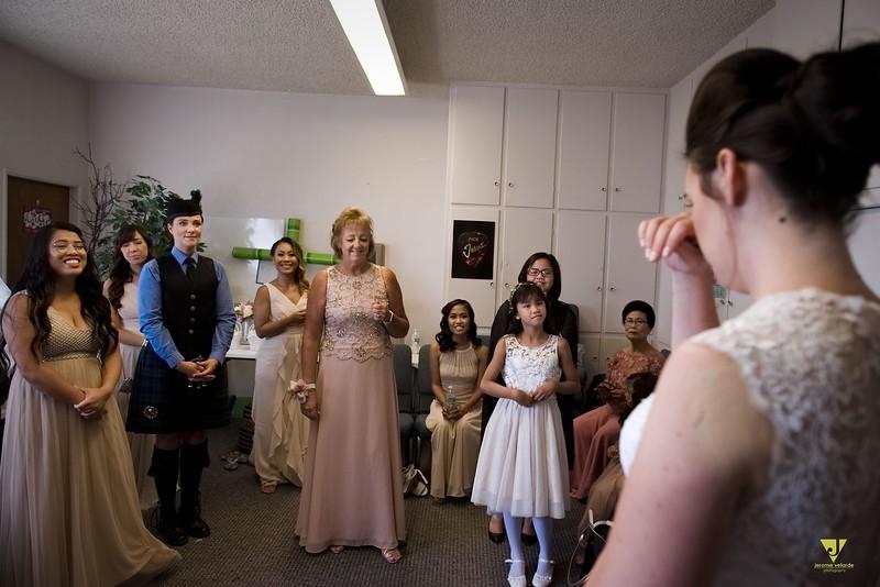 Wedding of Elaine and Jon -057.jpg