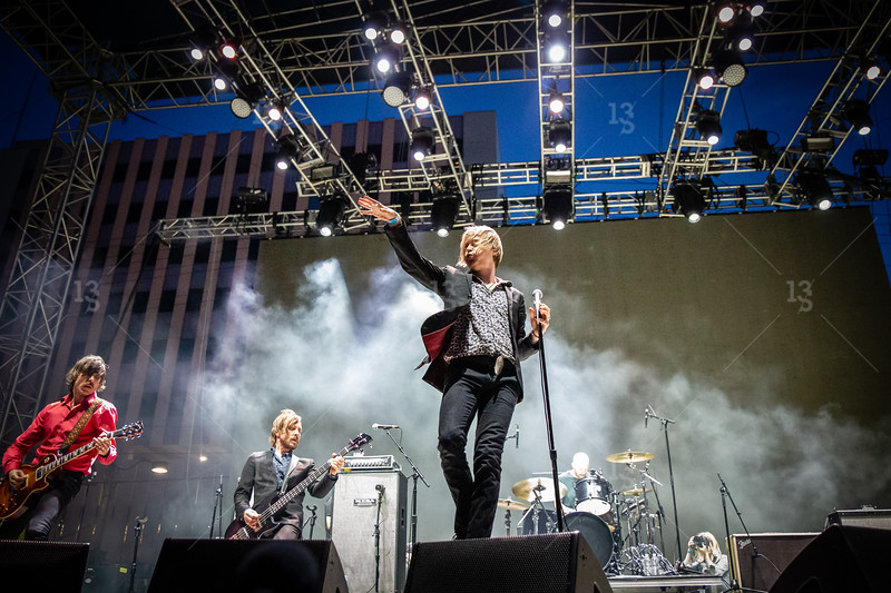 therefused_20190526_mainstage_13stitchesmagazine_004.jpg