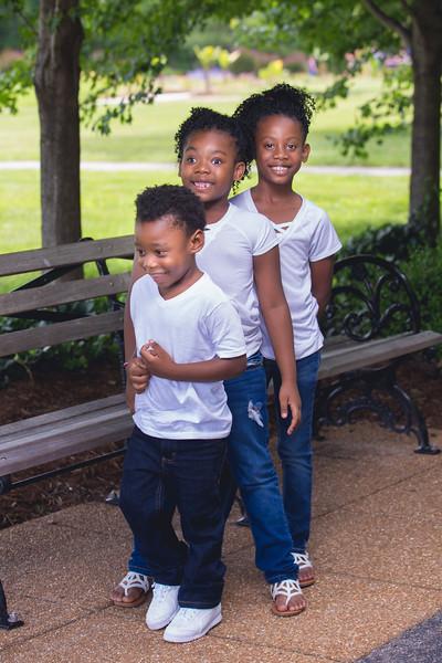 Cureton Family -6651.jpg