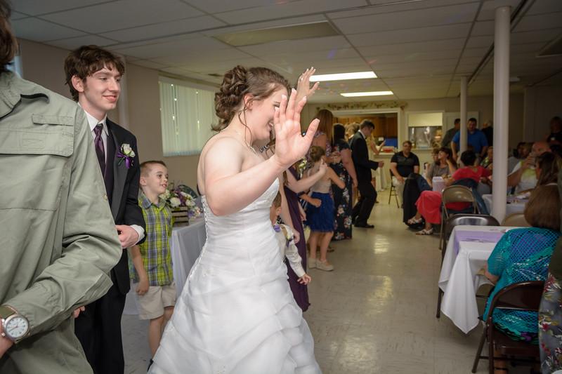 Kayla & Justin Wedding 6-2-18-535.jpg
