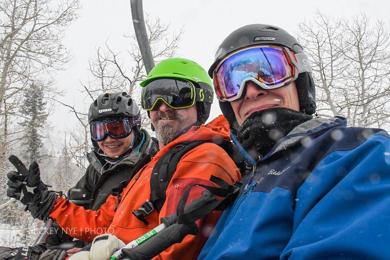 012320 Ski Camp Day2-0776.JPG