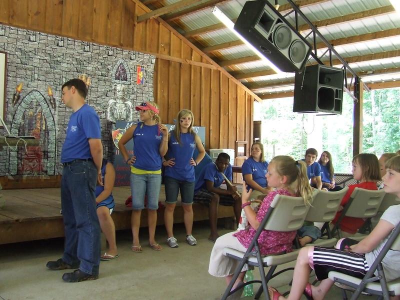 Camp Hosanna 2012  Week 1 and 2 195.JPG