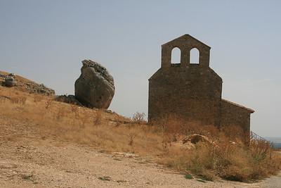 Spain2007