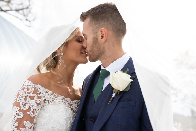 Blake Wedding-339.jpg