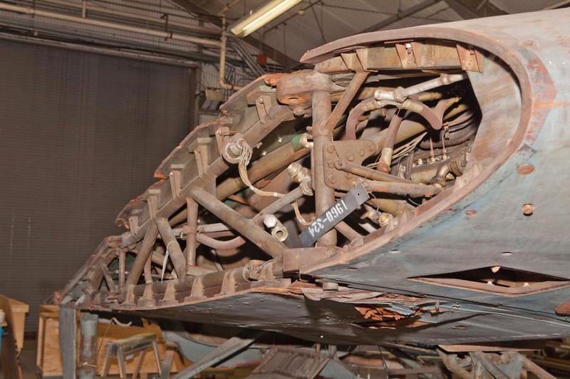 restoring-the-horten-229-v3-flying-wing-23.jpg