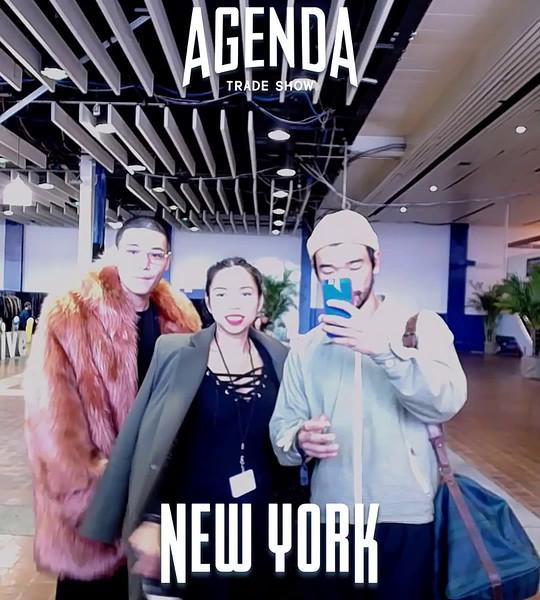agendanyc_w2017_2017-01-25_09-39-10 {0.00-0.33}.mp4