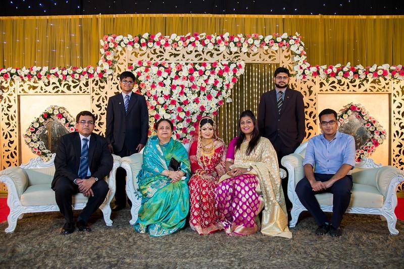 Nakib-01017-Wedding-2015-SnapShot.JPG