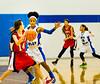Basketball, 2016, 12-09-16, Freshmen, Lady Panthers,-108
