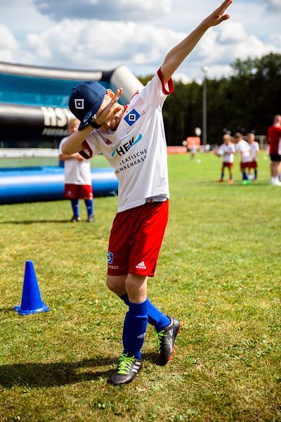 Feriencamp Welle 12.08.19 - c (11).jpg