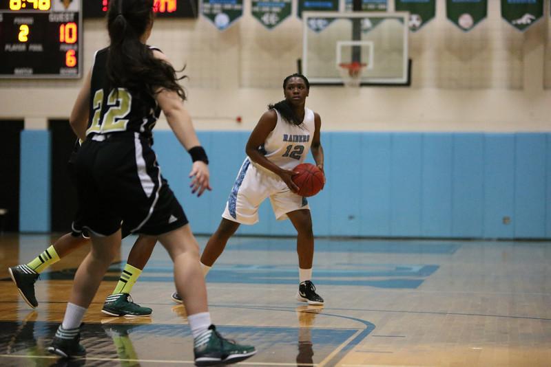 Ransom Girls Basketball 19.jpg