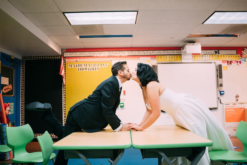 Danny and Sonia Getting Ready-121.jpg