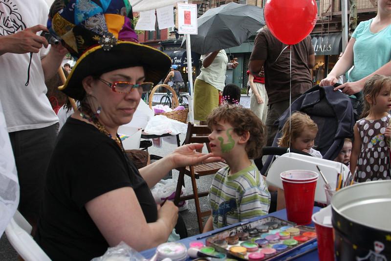 08.06.15f Seventh Heaven Street Fair-1.jpg