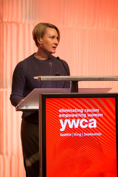 YWCA-Bellevue-16-1522.jpg